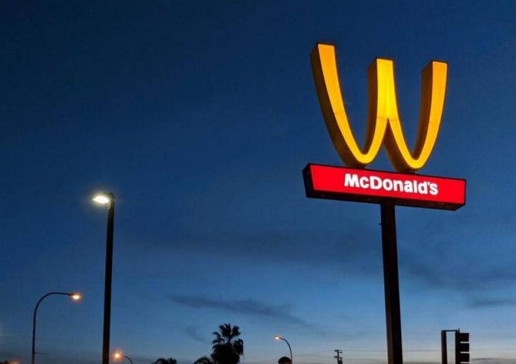 McDonalds-día-mujer