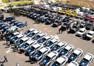 Arranca operativo de seguridad en Guanajuato por Semana Santa