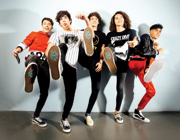 CD9: en la conquista del pop urbano