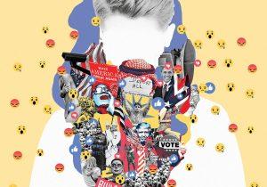¿Los gigantes tecnológicos silencian a las personas conservadoras en redes sociales?