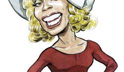 La madre de todas las drag queens, RuPaul consolida su…