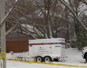 El caso de un presunto asesino serial que escondía los cuerpos de sus víctimas en macetas conmociona a Canadá