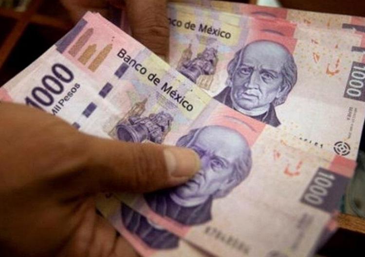 NL concentra la deuda más alta por persona en México