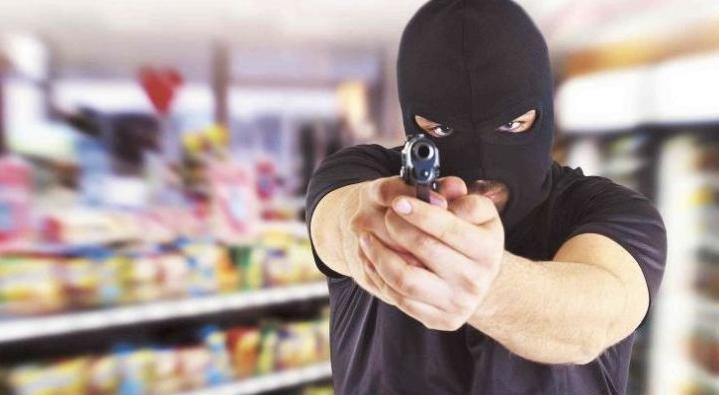 Crecen robos en zona metropolitana de Jalisco; fiscales dejan libres a ladrones: México SOS