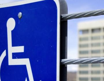 Acumula CEDH de Jalisco más de mil quejas por discriminación a personas con discapacidad