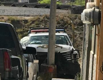 Agresión a policías en Jalostotitlán desata pánico entre la población