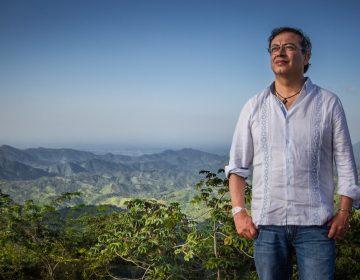 ¿Puede un exguerrillero convertirse en el próximo presidente de Colombia?