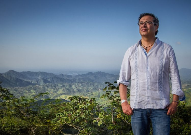gustavo-petro-exguerrillero-presidente-colombia