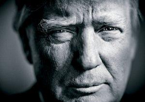Atrápame… si puedes, ¿el sistema de justicia de EE. UU. puede hacerle frente a Donald Trump?