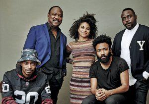 Atlanta, la serie donde escritores y actores negros cuentan su historia… a su manera