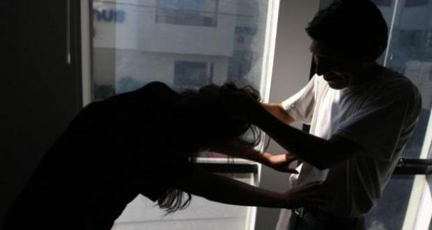 Por violencia intrafamiliar, un caso al día