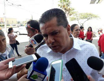 Analiza PRI 30 renuncias de militantes; busca retener liderazgos