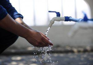 Adelanta San Pancho cobro de agua; se niega a dar explicaciones