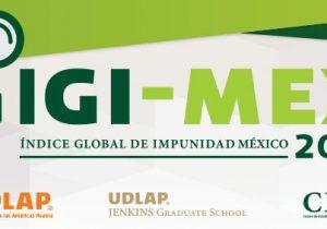 Jalisco, entre los estados con un alto grado de impunidad