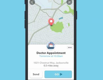 Firma Gobierno convenio con Waze para eficientar movilidad