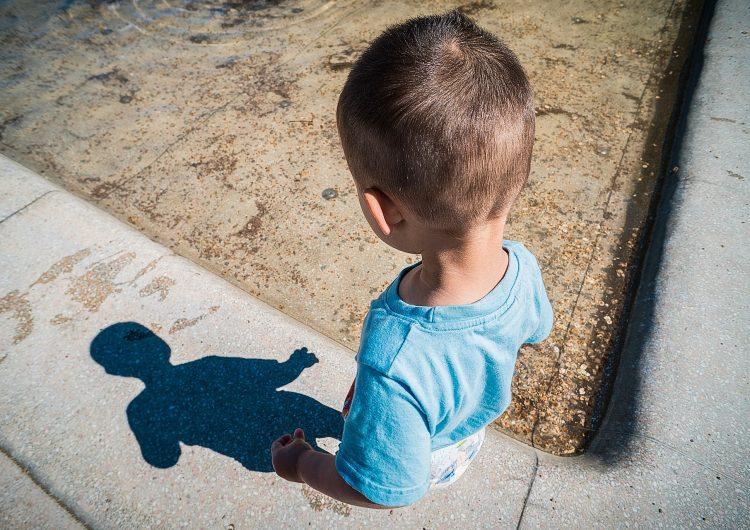 Víctimas colaterales: los huérfanos que dejan las muertes violentas de mujeres