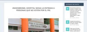 hospital_tabasco