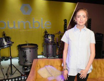 ¿Bumble es mejor que Tinder? Las aplicaciones de citas tratan de llegar al alma de mujer soltera