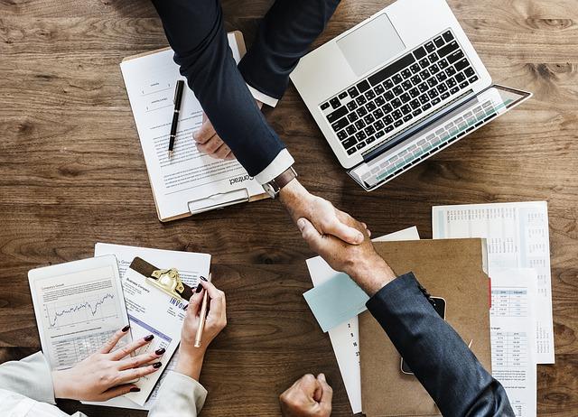 'Estrena' Aguascalientes más de 3 mil nuevos empleos