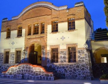 Cayó el tercer rector por estafa a universidades de Hidalgo