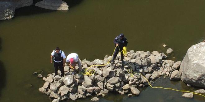 Suman dos turistas muertos en Hidalgo durante vacaciones