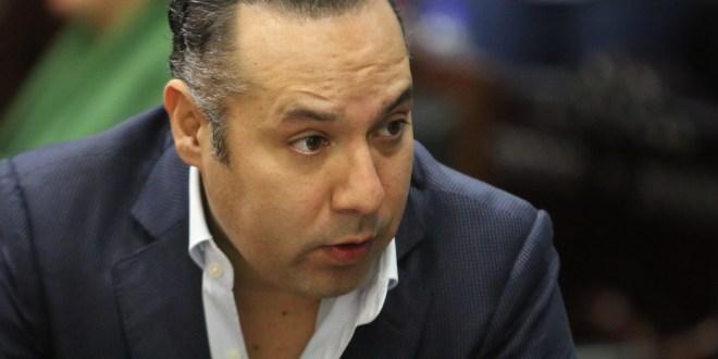 Falló PRI en diálogo con sus militantes, dice Canek