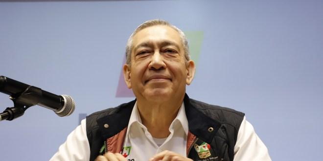 """""""Que utilice la UAEH sus recursos para demandas"""": Vargas"""