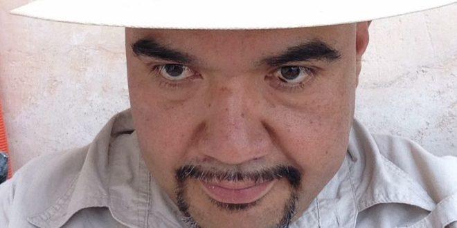 Matan a artista hidalguense en autobús, piden quitar concesión a ODT
