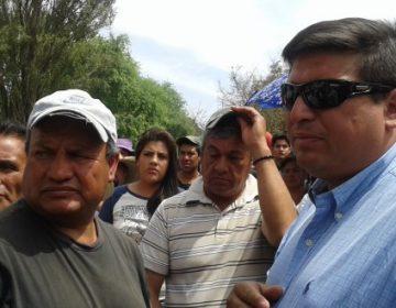 Exdirector de Ecología en Cuautepec, detenido por huachicoleo