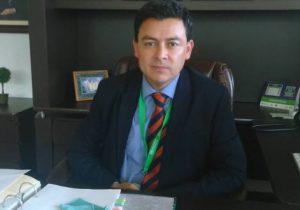 Con recursos vs violencia, Tecnológica de Tulancingo compró carros