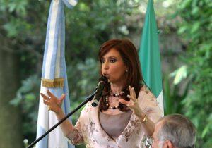 Abuso de autoridad y encubrimiento, los cargos por los que la expresidenta Cristina Kirchner irá a juicio oral