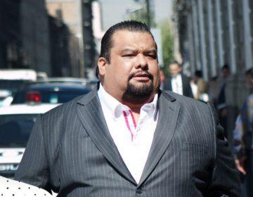 No es verdad que el PRI designó a Cuauhtémoc Gutiérrez como candidato a diputado