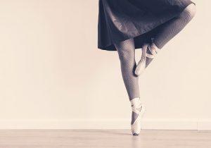 Conmemorarán el Día Mundial del Síndrome de Down con danza incluyente