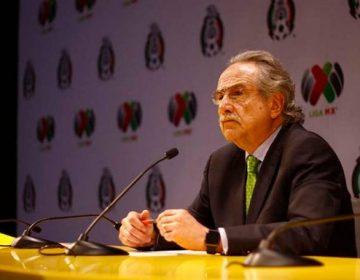 Liga MX aprueba aumentar a 20 el número de equipos y dice adiós al descenso por dos años