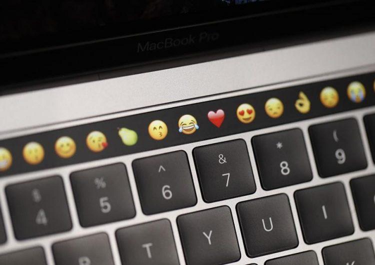 apple-teclado-macbook-pantalla-celular