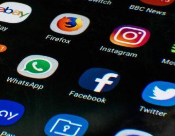 Así es como estas 5 apps propiedad de Facebook utilizan tus datos