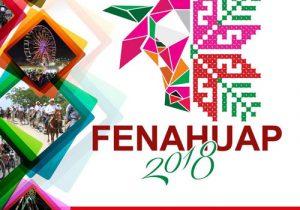 La FENAHUAP contará con inspección sanitaria