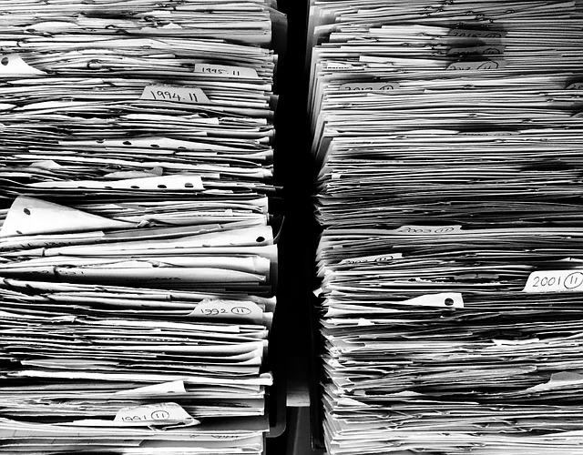Recibe Fiscalía Anticorrupción 57 denuncias en dos meses