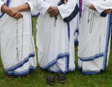 Las monjas del Vaticano denuncian explotación para trabajo barato