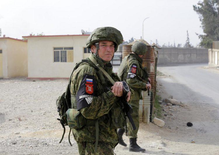 gobierno-rusia-represalias-ataque-siria
