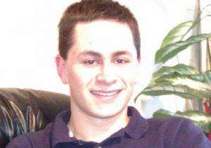 """Ni terrorismo, ni crímenes de odio: atacante de Texas dejó audio con """"pistas"""""""