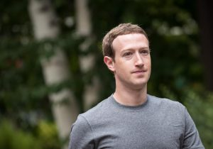 ¿Todos debemos abandonar Facebook? Antes considera esto