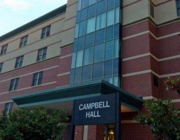 Joven armado mata a dos personas en el campus de la Universidad Central de Michigan
