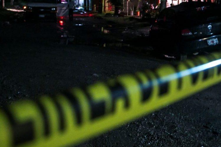 Ejecución de Ramos Villalobos, líder de la CTM en Matías Romero se suma a ola de violencia en Oaxaca