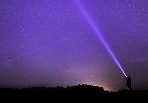 Los cazadores de la señal alienígena y la tecnología para escuchar su mensaje