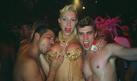 fre gay sex pics