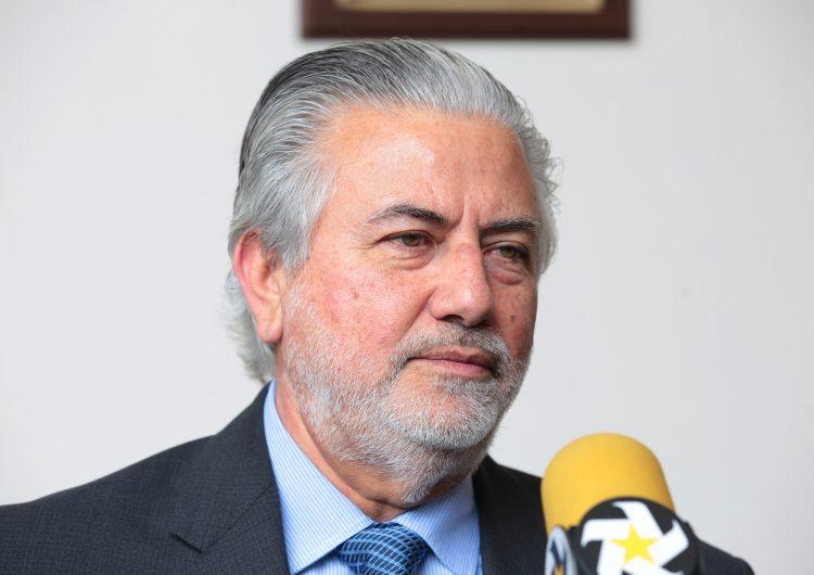 Consejo de seguridad de NL sesionará cada 2 meses tras 4 años sin actividad