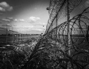 Estados Unidos deporta a fugitivo buscado por las autoridades de Querétaro