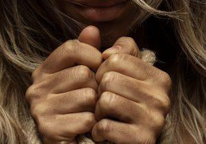 Crece la violencia contra las mujeres