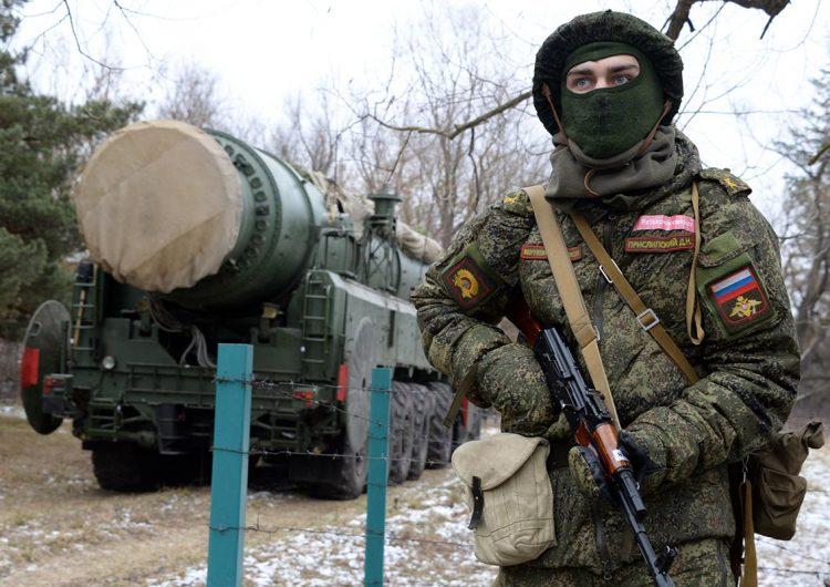 rusia-nuevas-armas-misil-atacar